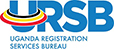 Uganda Registration Services Bureau